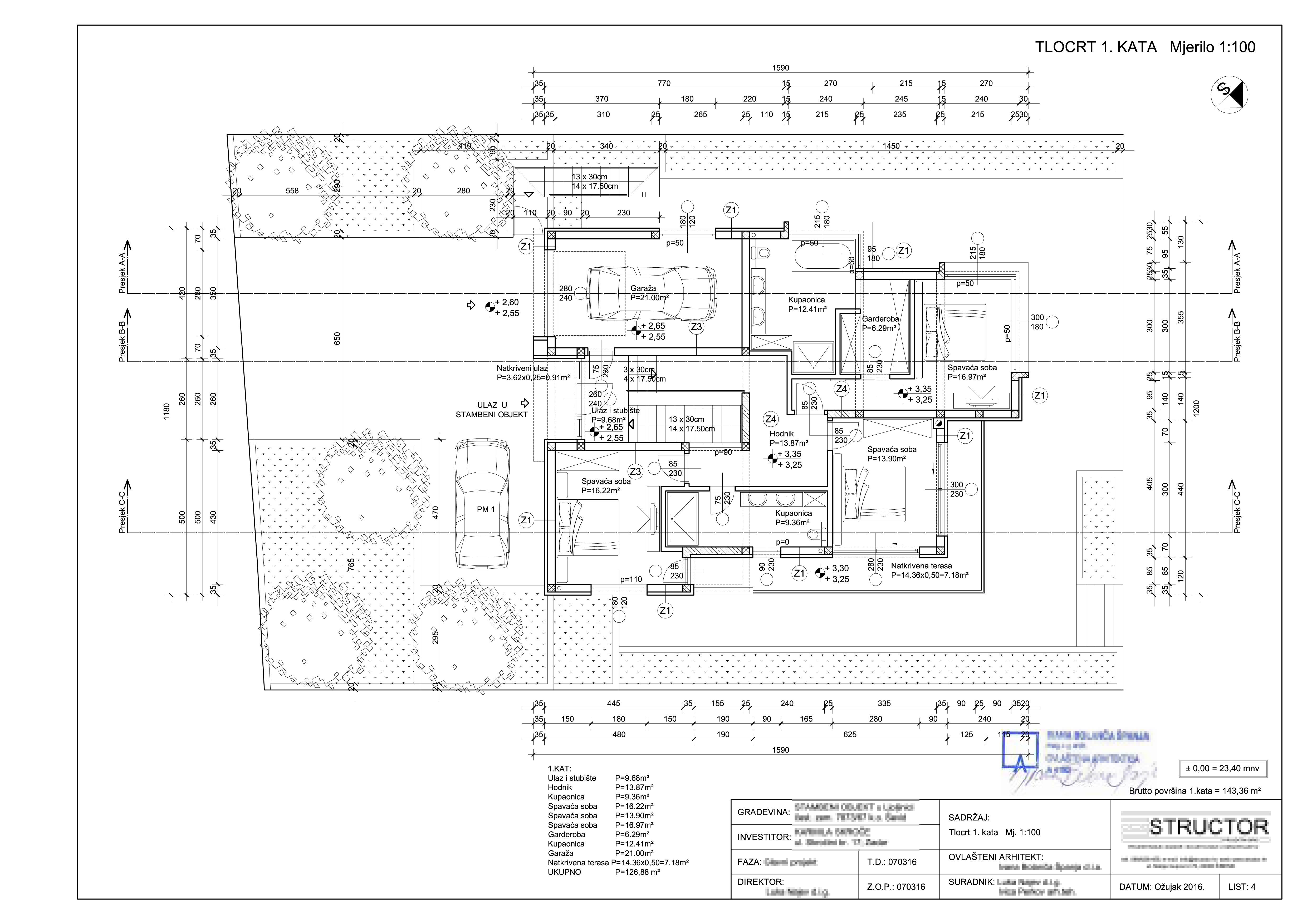 100 definition of floor plan define floor plan part for Top floor meaning